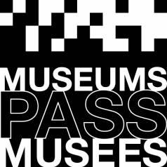 Auch In Wiesbaden Freier Arte Eintritt Mit Dem Museums Pass Musées