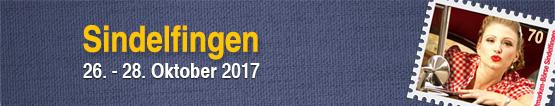 >> zur Internationalen Briefmarken-Börse in Sindelfingen >>